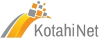 KotahiNet- Internet of Things